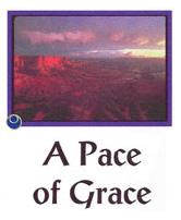 A Pace of Grace: A talk by Linda Kavelin Popov