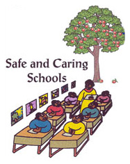 Safe and Caring Schools: A talk by Linda Kavelin Popov