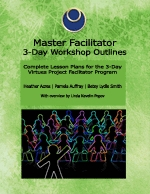 3 Day Virtues Project Facilitator Program
