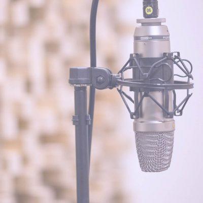 vshop-link-imgs-audio